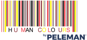 Human Colours – Shop - The world is a barcode